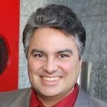 Bob Ruggiero